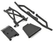 Losi Front Bumper Set XXX-SCT LOSB2406   product-also-purchased