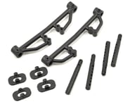 Losi Body Posts TEN-SCTE LOSB2414 | product-related