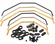 Losi Sway Bar Set and Hardware 5IVE-T LOSB2562 | product-also-purchased