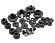 Losi Shock Plastics and Balls 5IVE-T LOSB2855 | product-related