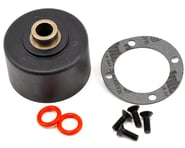 Losi Differential Housing Set 5IVE-T LOSB3201 | product-related