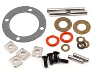 Losi Differential Seal and Hardware Set 5IVE-T LOSB3203 | product-related
