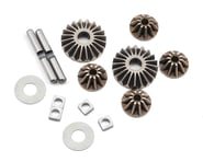 Losi Differential Gear Set with Hardware TEN-T LOSB3569 | product-related