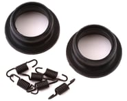 Losi Exhaust Pipe Seal and Spring LOSB5054 | product-related