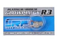 LRP Platinum/Iridium Standard Glow Plug (R3 - Medium/Hot)   product-also-purchased
