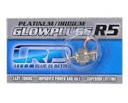 LRP Platinum/Iridium Standard Glow Plug (R5 - Medium/Cold)   product-also-purchased