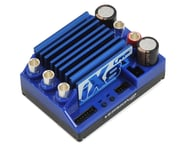 LRP iX8 V2 Competition Brushless Electronic Speed Control   product-also-purchased