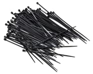 Lynx Heli Cable Tie (2x100mm) (100)   product-also-purchased