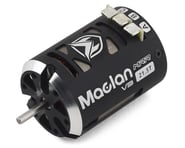 Maclan MRR V3 Competition Sensored Brushless Motor (21.5T)   product-related