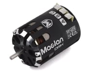 Maclan Racing MRR DRK Drag Race King 3.5T Motor HADMCL1069 | product-also-purchased
