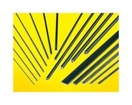 """Midwest Carbon Fiber Rod .050 24"""" (2) MID5703 