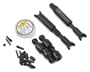 MIP TRX-4 Defender HD Driveline Kit MIP17110   product-also-purchased