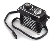 MKS Servos X5 HBL550 Brushless Metal Gear High Torque Digital Servo   product-also-purchased