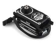 MKS Servos X5 HBL550LX Brushless Titanium Gear Low Profile Digital Servo (High Voltage) | product-also-purchased