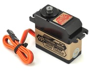 MKS Servos HV777A+ Coreless Titanium Gear High Torque Digital Servo (High Voltage) | product-also-purchased
