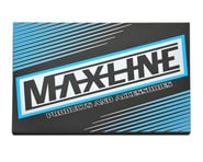 Maxline R/C Products 1/8th Scale Horizontal Pit Setup Board (50x40cm)   product-also-purchased