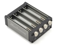 Muchmore AAA Battery Auto Cut Individual Discharger   product-related