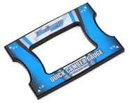 Muchmore Quick Camber Gauge (0.5, 1.0, 1.5, 2.0) (1/12 Pancar)   product-also-purchased