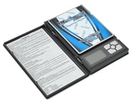 Muchmore Professional Pocket Scale 2   product-also-purchased