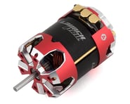 Motiv LAUNCH PRO Drag Racing Modified Brushless Motor (3.0T) | product-also-purchased