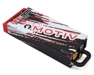 Motiv Power Brick Power Supply (12V/60A/720W) | product-also-purchased
