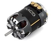 "Motiv M-CODE ""MC4"" Pro Tuned Modified Brushless Motor (5.5T) | product-also-purchased"