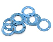 Mugen Differential Gasket MBX5/X5T MUGC0257   product-related