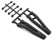 Mugen Front Upper Suspension Arm MBX6T MUGE0180 | product-also-purchased