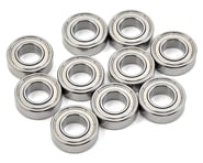 Mugen Seiki 8x16x5mm NMB Bearing (10) | product-related