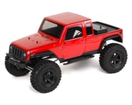MST CFX-W Scale RTR Scale Rock Crawler w/JP1 Body (313mm Wheelbase) | product-related