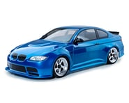 MST RMX 2.0 1/10 2WD Drift Car Kit w/Clear BMW E92 Body   product-also-purchased