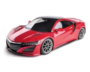 MST RMX 2.0 1/10 2WD Brushless RTR Drift Car w/Honda NSX Body (Red) | product-also-purchased