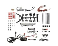 MyTrickRC Attack Off-Road 1252 Light Bar Kit MYKAO1252 | product-also-purchased