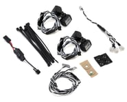 MyTrickRC Axial Capra Attack LED Light Kit   product-also-purchased