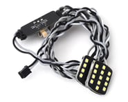 MyTrickRC Attack 19mm Rectangular Headlights (2) | product-also-purchased