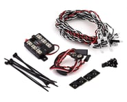 MyTrickRC Short Course Basic Light Bar Kit MYKOR1 | product-also-purchased