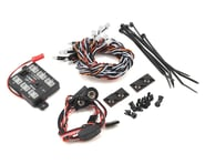 MyTrickRC Rock Crawler Light Bar Kit MYKOR3   product-also-purchased