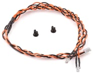 MyTrickRC 3mm Dual LED Orange MYKRDO3 | product-also-purchased