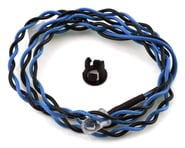 MyTrickRC 5mm LED Blue MYKRSB5 | product-related