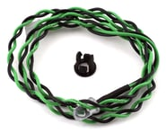 MyTrickRC 5mm LED Green MYKRSG5 | product-related