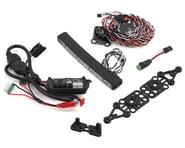 "MyTrickRC TRX4 Defender DG-1 Dragon 5"" Light Bar Kit MYKTD5 | product-also-purchased"