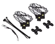 MyTrickRC TRX4 Defender Rock Light Kit with Rock Lights MYKTDRTRX4   product-also-purchased