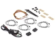 MyTrickRC TRX4 Sport Light Kit   product-also-purchased