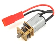 Orlandoo Hunter 150 RPM Motor   product-also-purchased