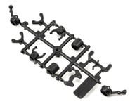Orlandoo Hunter 35A01 51mm Axle Accessories   product-also-purchased