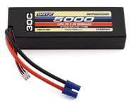 Onyx 5000mAh 2S 7.4V 30C LiPo CASE EC3 Battery ONXP50002S30H3 | product-related