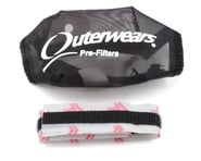 Outerwears Performance 1/5 Scale Pull Starter Pre-   product-also-purchased