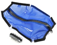 Outerwears Short Course Truck Shroud w/Zipper (Slash 4x4 LCG) (Blue) | product-also-purchased