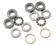 OXY Heli Main Blade Grip Bearing Set   product-also-purchased