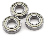 OXY Heli Main Shaft Radial Bearing Set (3)   product-also-purchased